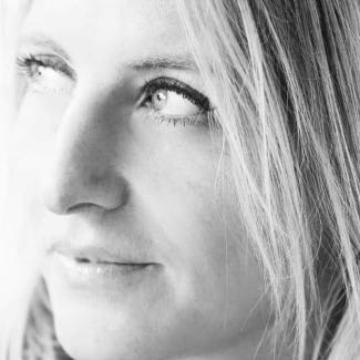Agnès Amiez - Orientation- formation Pourrières