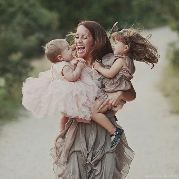 J'apporte le conseil à la maman qui a arrêté de travailler pour s'occuper de ses enfants . Celle ci ne souhaite pas reprendre le même travail .